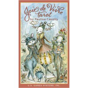 Joie-de-Vivre-Tarot-cover