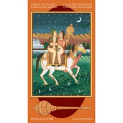 Kamasutra-Tarot-3
