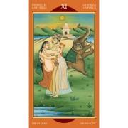 Kamasutra-Tarot-8