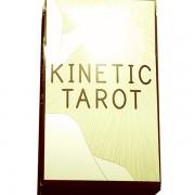 Kinetic-Tarot-cover