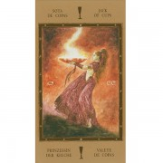 Labyrinth-Tarot-3