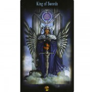 Legacy-of-the-Divine-Tarot-10
