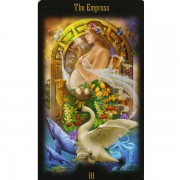 Legacy-of-the-Divine-Tarot-3