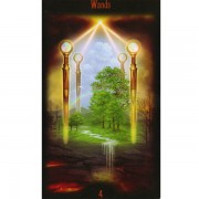 Legacy-of-the-Divine-Tarot-5