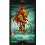 Legacy-of-the-Divine-Tarot-6