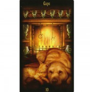 Legacy-of-the-Divine-Tarot-7