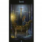 Legacy-of-the-Divine-Tarot-8