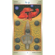Liber-T-Tarot-of-Stars-Eternal-2