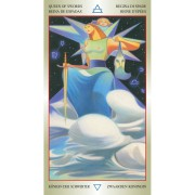 Liber-T-Tarot-of-Stars-Eternal-4