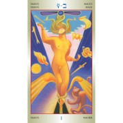 Liber-T-Tarot-of-Stars-Eternal-5