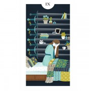 Light-Grey-Tarot-11