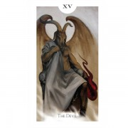 Light-Grey-Tarot-4