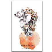 Linestrider-Tarot-6