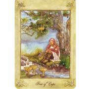 Llewellyn-Tarot-4