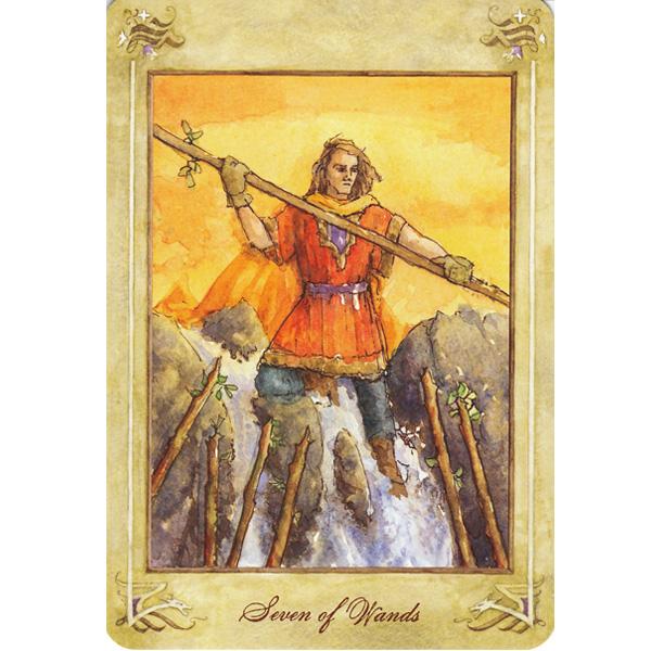Llewellyn-Tarot-5