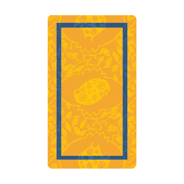 Quick & Easy Tarot 7