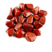 Red-Jasper-from-South-Africa