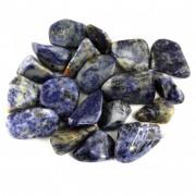 Sodalite-from-Brazil