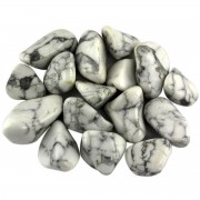 White-Howlite-from-South-Africa