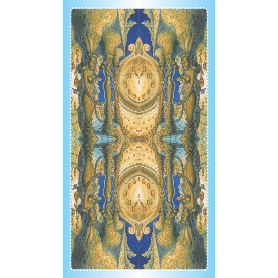 Dream Cards 4