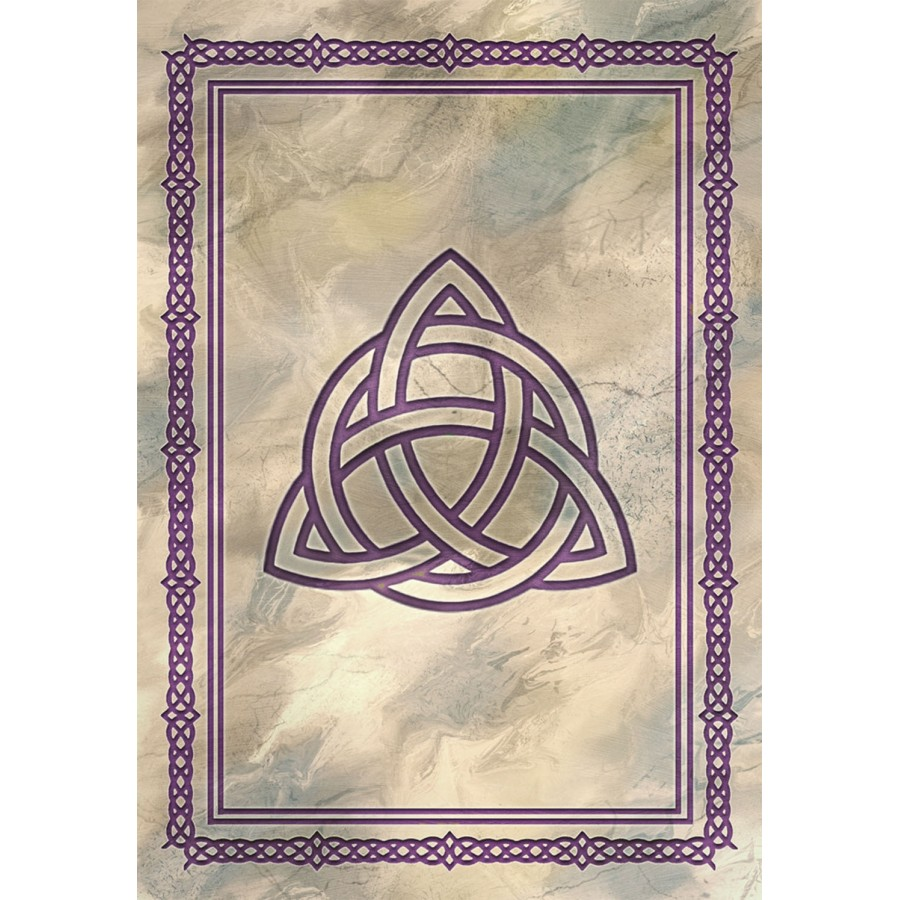 Pagan Lenormand 4