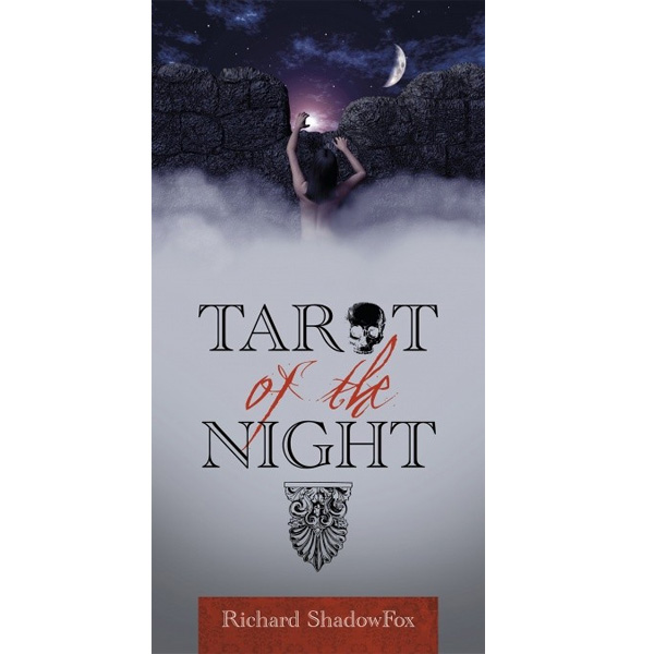 Tarot of the Night