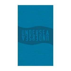 Undersea-Tarot-6