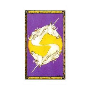 Unicorn-Tarot-6