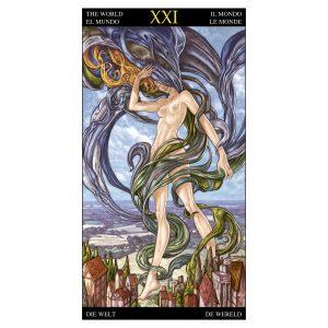 Universal-Fantasy-Tarot-11