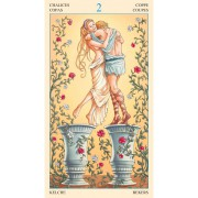 Universal-Goddess-Tarot-1