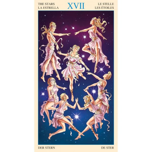 Universal-Goddess-Tarot-10