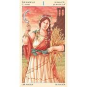 Universal-Goddess-Tarot-5