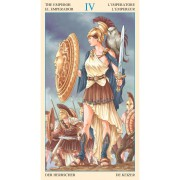 Universal-Goddess-Tarot-6