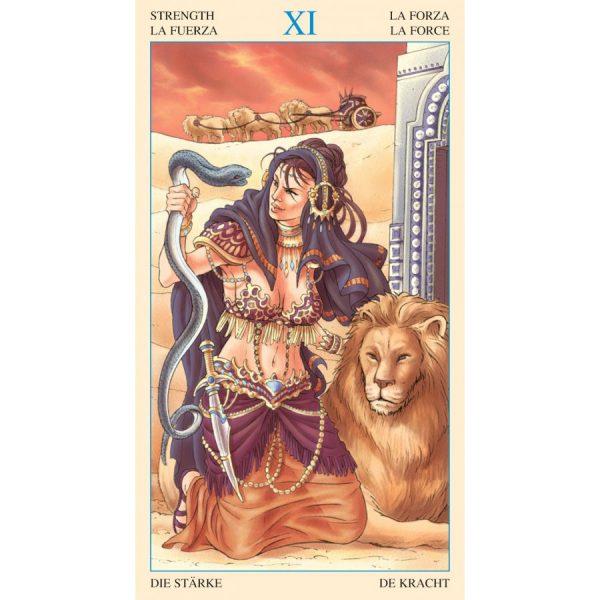 Universal-Goddess-Tarot-8