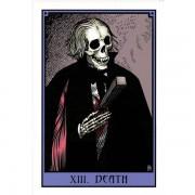 Vampire-Tarot-Robert-M.-Place-5