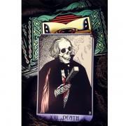 Vampire-Tarot-Robert-M.-Place-7