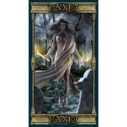 Vampires-Tarot-of-the-Eternal-Night-10