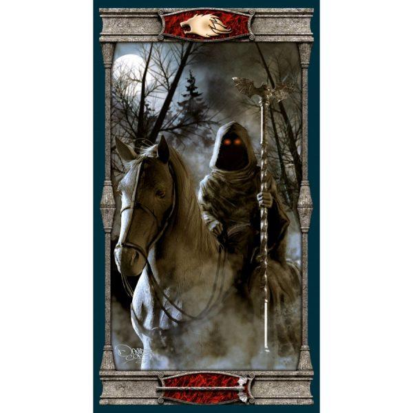 Vampires-Tarot-of-the-Eternal-Night-2