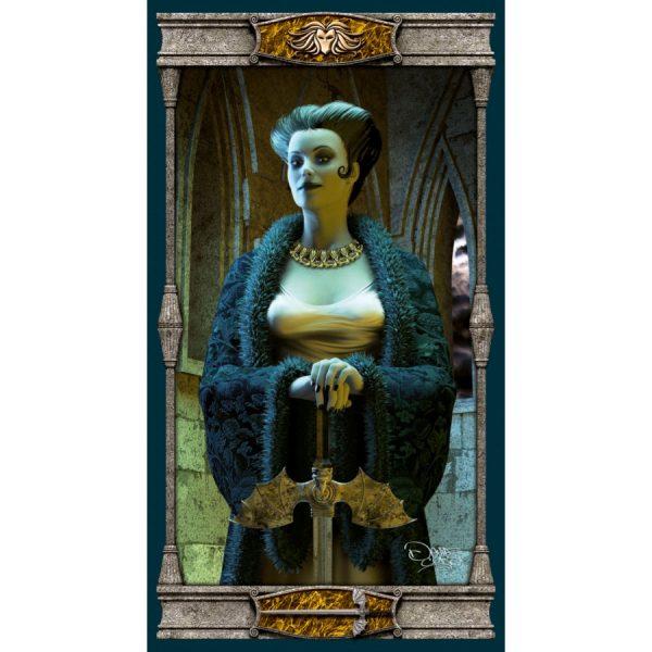 Vampires-Tarot-of-the-Eternal-Night-3