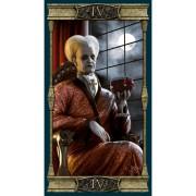 Vampires-Tarot-of-the-Eternal-Night-5