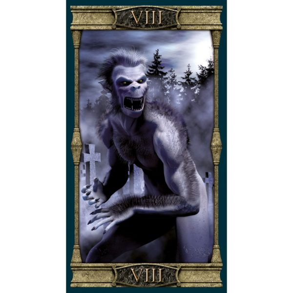 Vampires-Tarot-of-the-Eternal-Night-6