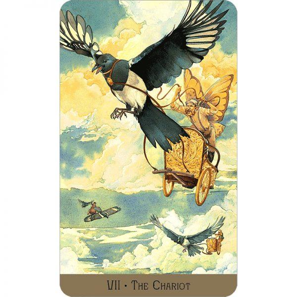 Victorian-Fairy-Tarot-1