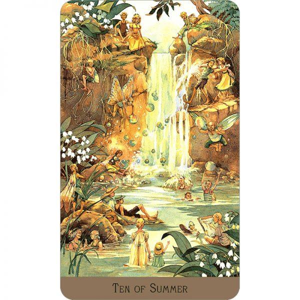 Victorian-Fairy-Tarot-6