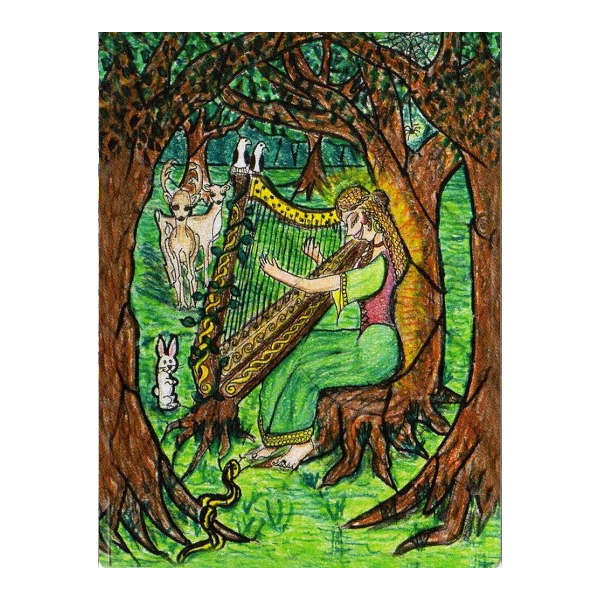 Wickwillow-Tarot-7