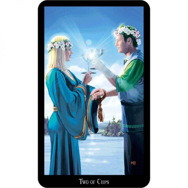 Witches-Tarot-1