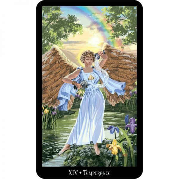 Witches-Tarot-2