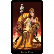 Witches-Tarot-3
