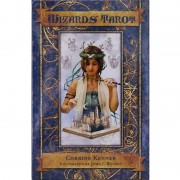 Wizards-Tarot
