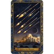 Wizards-Tarot-3