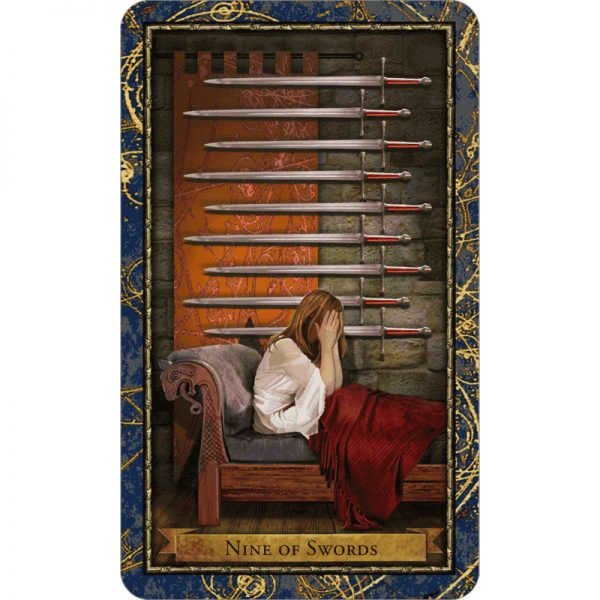 Wizards-Tarot-6